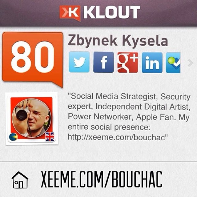 http://xeeme.com/bouchac