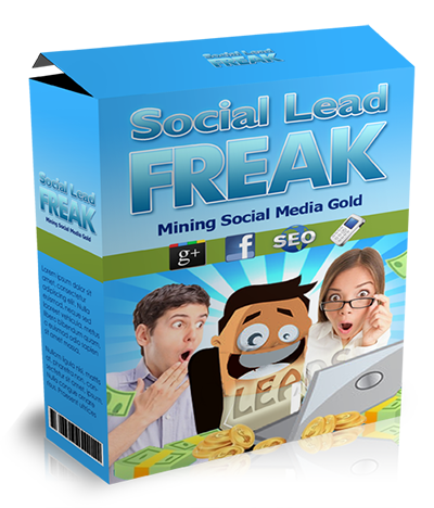 Social_Lead_Freak